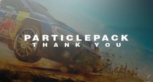 Particle Pack - V1