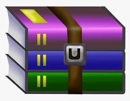 INF553-Homework Spark and Yelp Database Solved