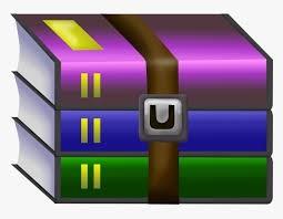CSC519 Homework 1  Basic Virtualization Technology and  Building node CLI program Solved