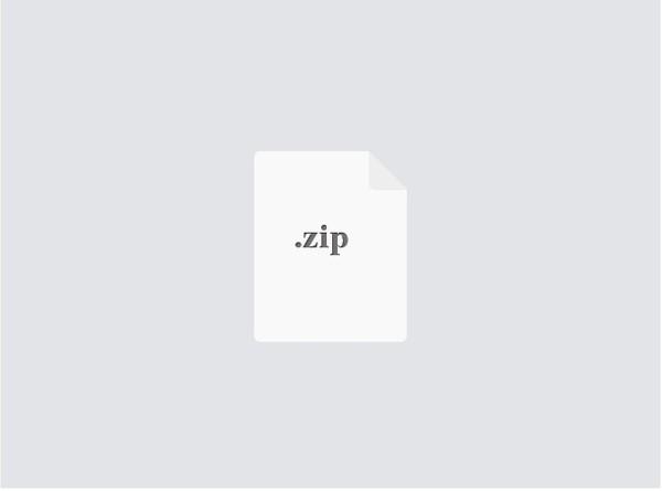 COP2800 (Java Programming) Project #1 Draw a Logo