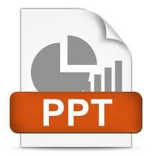 Public Cloud Development Presentation Solution