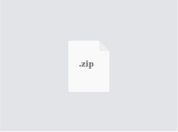 Mini search engine Solution