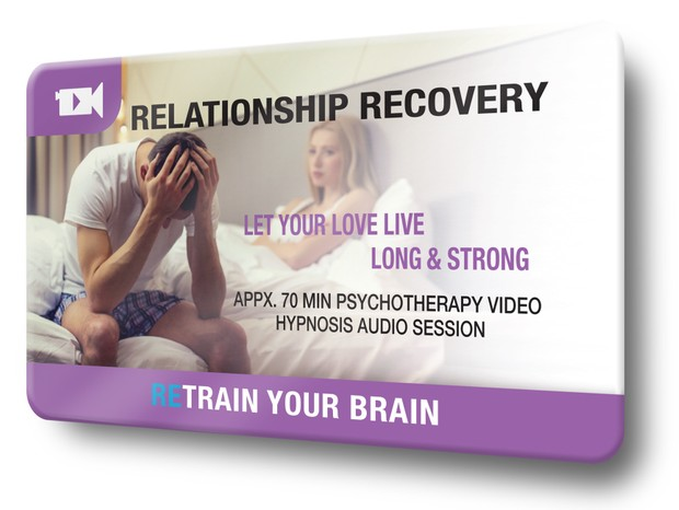 Relationship Recovery