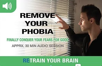 Remove Your Phobia