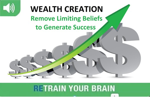 Wealth Creation