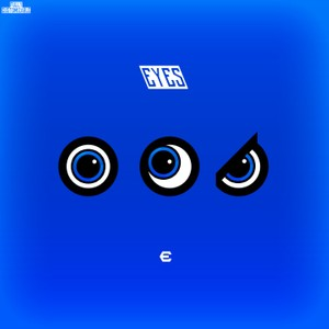 Fully Customizable Eye