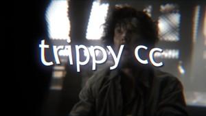 Trippy CC