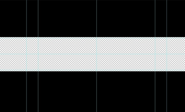 Youtube Banner Workspace Psd Photoshop Needed