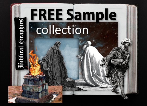 Free Sample Collection
