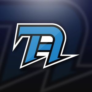 My png logo