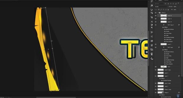 TempoArts Graphic design Giveaway 7 5k subs! :P FREE G - TempoArtsYT