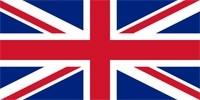 Songsheet PDF - Great British Community Singalong - Printable