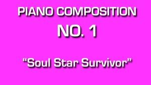 Soul Star Survivor MP3