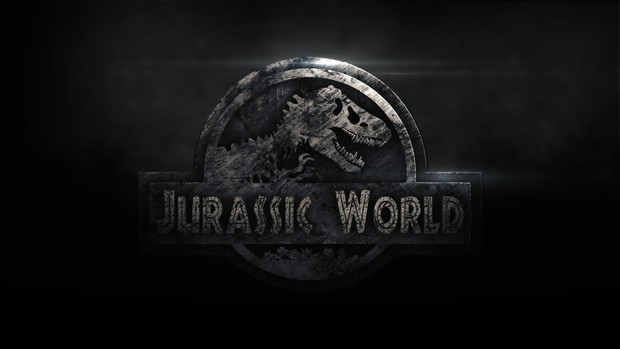 Jurassic World After Effect Template