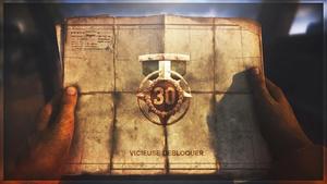 [PSD] THUMBNAIL WORLD WAR 2 #1