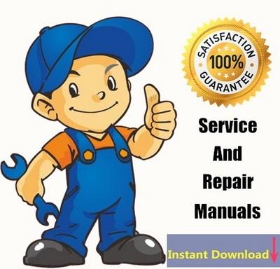 2014 toyota fortuner workshop service repair manual