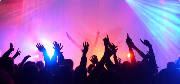 Digital Marketing for Musicians