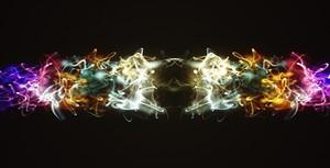 Soul Molecule