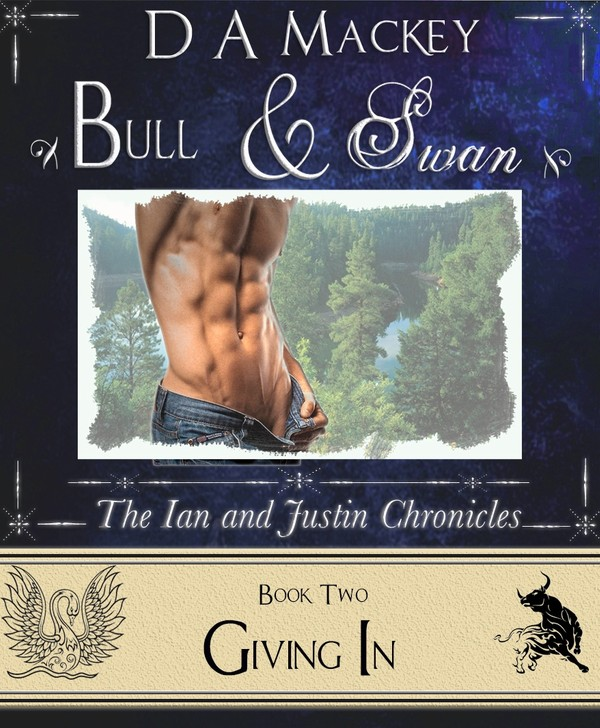 PDF Bull & Swan: The Ian and Justin Chronicles Book 2