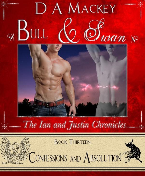 PDF Bull & Swan (Book 13)