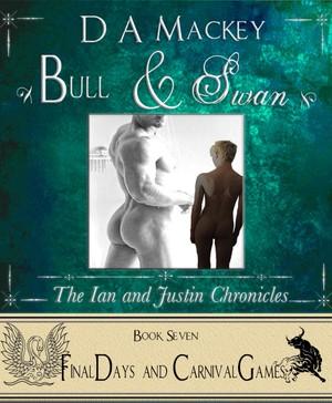 PDF Bull & Swan (Book 7)