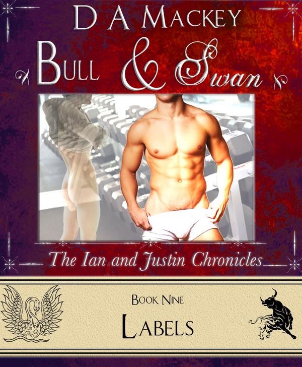 PDF Bull & Swan (Book 9)