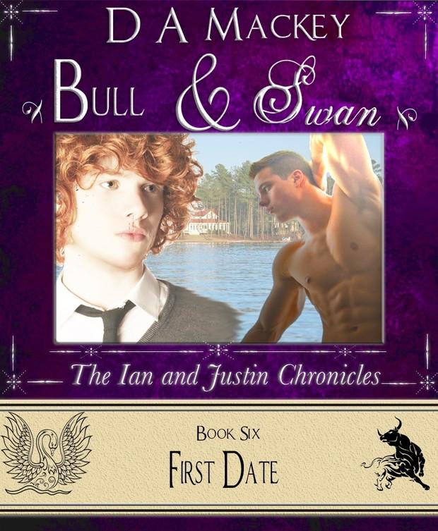 PDF Bull & Swan (Book 6)