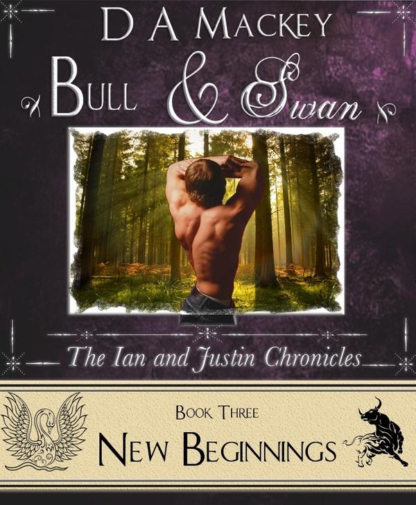 PDF Bull & Swan (Book 3)