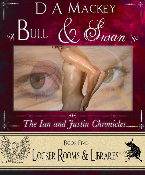PDF Bull & Swan (Book 5)