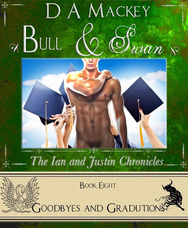 PDF Bull & Swan (Book 8)