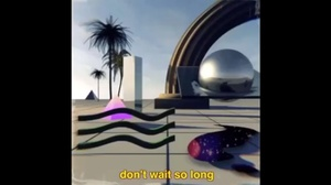 Spheres Untagged Beat