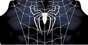 Raimi's Spiderman 3