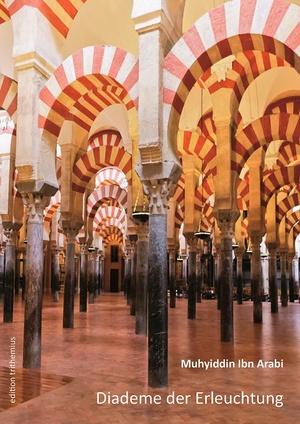 Muhyiddin Ibn Arabi, Diademe der Erleuchtung