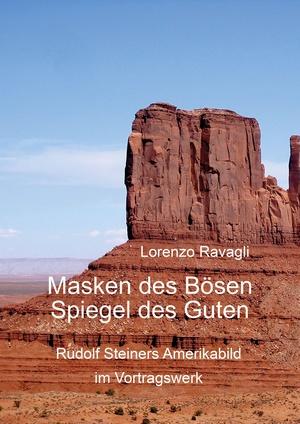 Rudolf Steiners Amerikabild