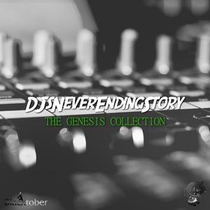 DJsNeverEndingStory - The Genesis Collection
