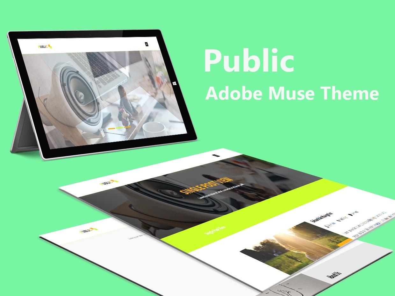 Buy now adobe muse cc 2015