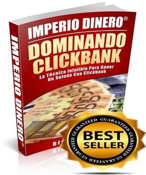 ImperioDinero.com - Dominando Clickbank