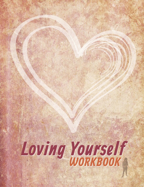 Self Love Workbook