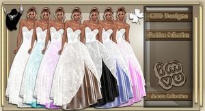 Amora Collection CATALOG ONY