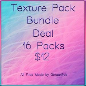 Room & Furniture Texture Pack Bundle Deal 16 packs CATALOG ONLY!!!!