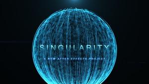 Singularity Opener