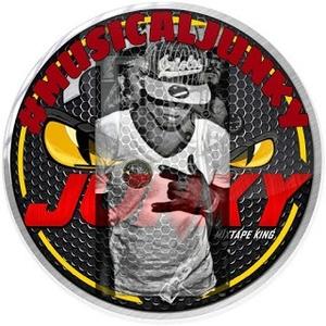 DJJUNKY EFX SAMPLER PACK 2016