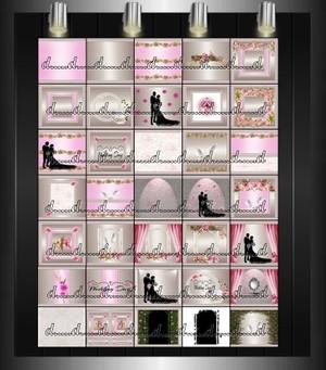 WEDDING(2) 35 text