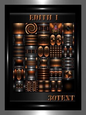 EDITH( 1 ) 30 text