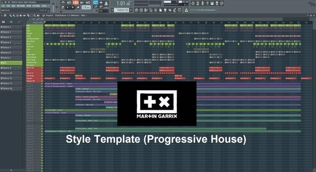 Fl studio 12 massive plugin free download | Native