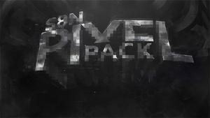 #S8NPIXELPACK [Old Af]