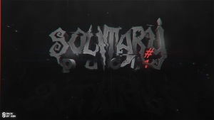 Solitary Pack