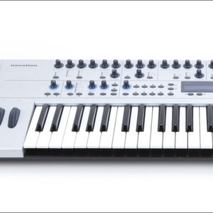 Novation KS/X-Station -