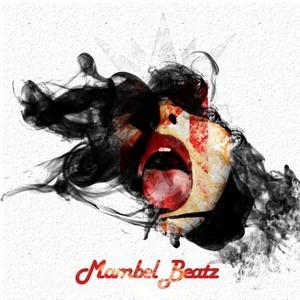 Reggaeton Type JQuiles [Prod. By Mambel Beatz]