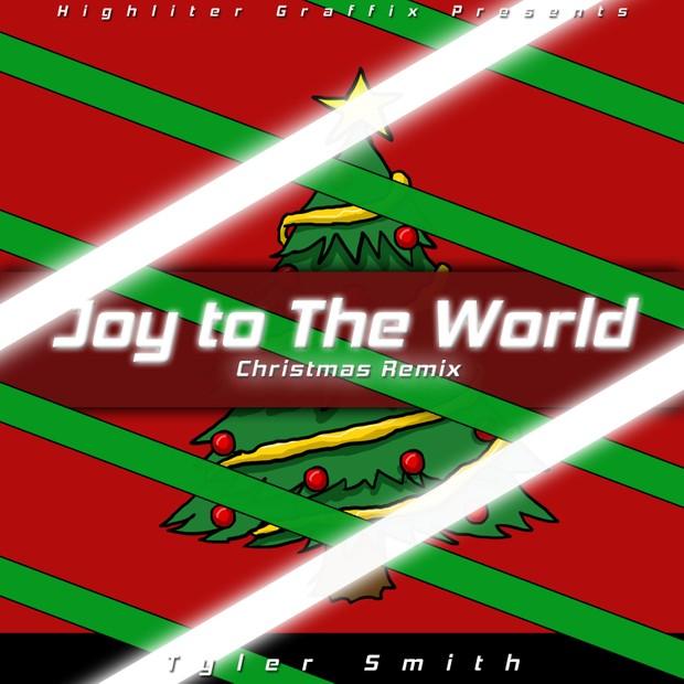 Christmas Remix.Joy To The World Christmas Remix Flp